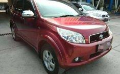 Jual mobil bekas murah Toyota Rush S 2008 di Jawa Barat