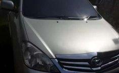 Toyota Kijang Innova 2008 Papua dijual dengan harga termurah