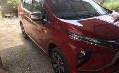 Mobil Mitsubishi Xpander 2018 ULTIMATE terbaik di DIY Yogyakarta