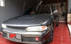 Jual mobil bekas murah Mitsubishi Lancer 1.6 GLXi 1993 di Jawa Barat