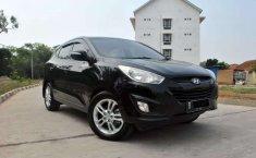 Mobil Hyundai Tucson 2012 GLS dijual, DKI Jakarta