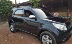 Jual Toyota Rush S 2008 harga murah di Jawa Barat