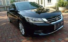 Jual Honda Accord VTi-L 2013 harga murah di DKI Jakarta
