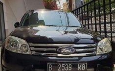 Jual cepat Ford Escape Limited 2008 di DKI Jakarta