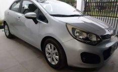 Kalimantan Tengah, jual mobil Kia Rio 2012 dengan harga terjangkau