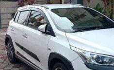 DKI Jakarta, jual mobil Toyota Yaris TRD Sportivo Heykers 2017 dengan harga terjangkau