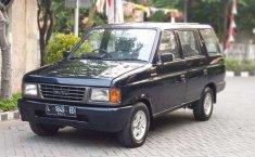 Mobil Isuzu Panther 1998 2.5 dijual, Jawa Timur