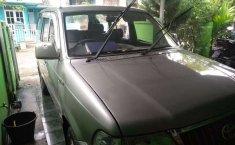 Jual cepat Toyota Kijang LSX 2003 di Sumatra Utara
