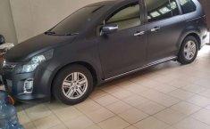 Mobil Mazda 8 2012 2.3 A/T terbaik di Jawa Barat