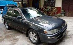 Jual mobil Toyota Corolla 1.6 1994 bekas, DIY Yogyakarta