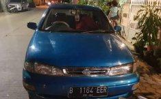 Jual mobil bekas murah Timor SOHC 2000 di DKI Jakarta