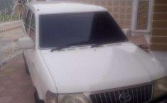 Jual Toyota Kijang Kapsul 2002 harga murah di Lampung