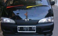 Jual Daihatsu Espass 1.3 2005 harga murah di Jawa Tengah