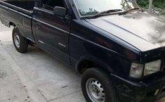 Jual mobil bekas murah Isuzu Panther Pick Up Diesel 2013 di DKI Jakarta