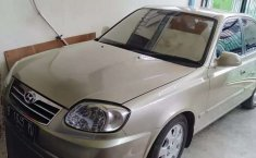 Dijual mobil bekas Hyundai Accent , Jawa Barat