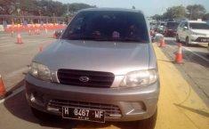 Dijual mobil bekas Daihatsu Taruna FL, Jawa Tengah