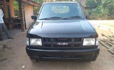 Dijual mobil bekas Isuzu Panther Pick Up Diesel, Lampung