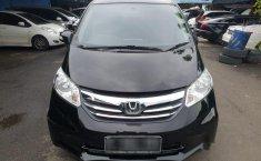 Jual cepat Honda Freed A 2013 di DKI Jakarta