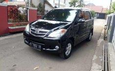 Jual mobil Daihatsu Xenia 1.3 Manual 2011 bekas, Jawa Barat