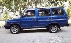 Sumatra Utara, jual mobil Toyota Kijang Grand Extra 1996 dengan harga terjangkau