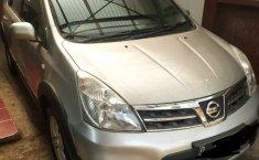 DKI Jakarta, jual mobil Nissan Livina X-Gear 2012 dengan harga terjangkau