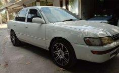 Mobil Toyota Corolla 1992 terbaik di DIY Yogyakarta