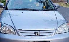 Jual Honda Civic VTi-S 2001 harga murah di DIY Yogyakarta