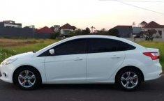 Jual Ford Focus 2012 harga murah di Jawa Timur