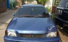 Jawa Barat, Toyota Soluna GLi 2000 kondisi terawat