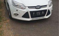 Jual Ford Focus Titanium 2012 harga murah di DKI Jakarta