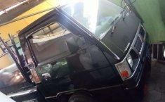 Jual Mitsubishi L300 2011 harga murah di Jawa Timur