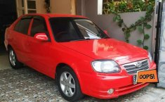 Dijual mobil bekas Hyundai Avega , DKI Jakarta