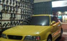 Mobil Suzuki Baleno 1997 dijual, Jawa Barat