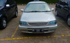 Mobil Toyota Soluna 2000 GLi dijual, Sumatra Utara