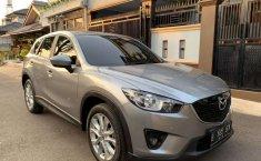 Mobil Mazda CX-5 2014 terbaik di DKI Jakarta