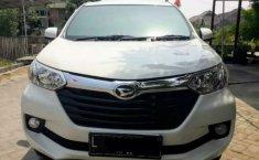 Jual Daihatsu Xenia R STD 2017 harga murah di Jawa Timur