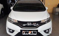 Jual mobil Honda Jazz RS Black Top Limited Edition 2014 bekas, DKI Jakarta