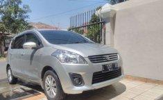 Jual Suzuki Ertiga GL 2013 harga murah di Jawa Timur