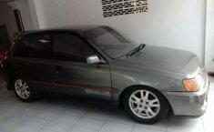 Toyota Starlet 1993 Jawa Tengah dijual dengan harga termurah