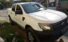 Mobil Ford Ranger 2013 Base dijual, Sulawesi Selatan