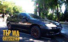 Mobil Peugeot 406 1997 dijual, Jawa Timur