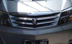 Jual mobil bekas murah Toyota Alphard V 2008 di Jawa Timur