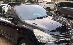 Jual cepat Nissan Grand Livina XV 2015 di DKI Jakarta