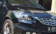 Jual mobil Toyota Vios TRD Sportivo 2012 bekas, Jawa Timur