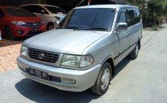 Jawa Timur, Toyota Kijang LGX 2001 kondisi terawat