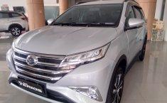 Promo Khusus Daihatsu Terios R 2019 di Kalimantan Selatan