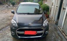 Dijual mobil Daihatsu Ayla X 1.0 MT 2014 bekas, Banten