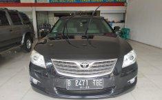 Mobil Toyota Camry V 2007 dijual, Jawa Barat