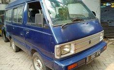 Jual mobil bekas murah Suzuki Carry 1.0 Manual 2009 di DKI Jakarta