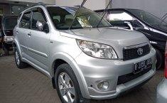 Jual mobil Toyota Rush S 2011 bekas di DKI Jakarta